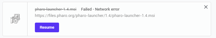 pharo-cancelled.PNG
