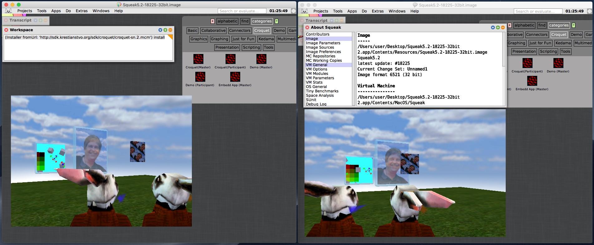 Croquet-for-Squeak-5.2.jpg