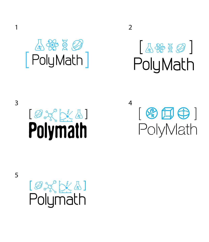 polymath-v3.jpg