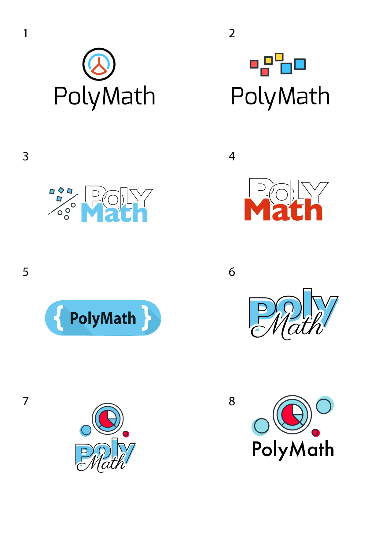 polymath-v1.jpg