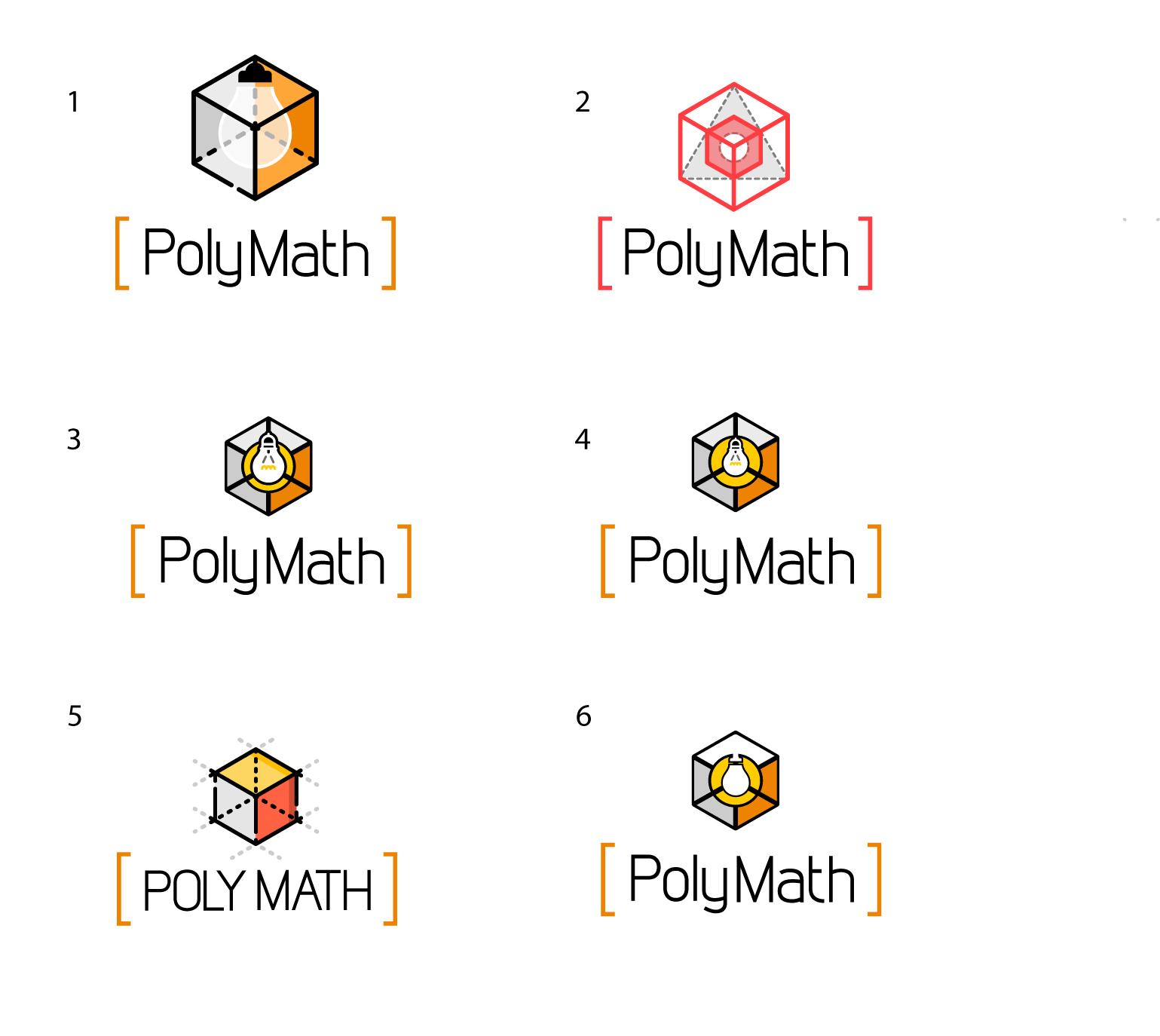 polymath-v5.jpg