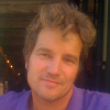 Maarten Mostert
