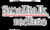 Redline Smalltalk